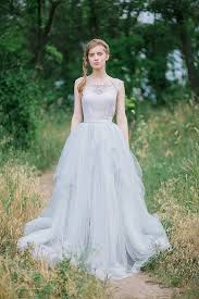 Unique Wedding Dress Biwmagazine Com Gray Wedding Dress Biwmagazine Com