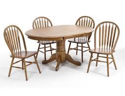 steinhafels dining tables