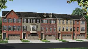 10 hanover square luxury apartment homes harmans preserve new townhomes in hanover md 21077