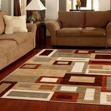 livingroom rugs brown sofa and carpet with floor living room colors shaggy rugs