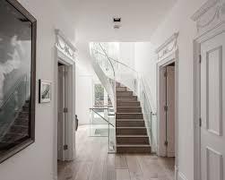 Modern Stairs Design Contemporary Staircase Design Ideas Renovations U0026 Photos