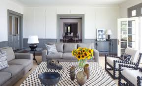 in good taste hernandez greene interior design design chic