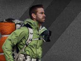 Most Comfortable Camera Backpack Camera Holster Systems B U0026h Explora
