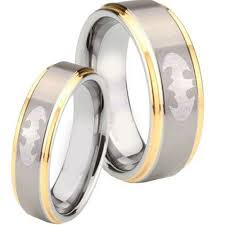 batman engagement rings tungsten ring gold engagement rings fashion and jewelry