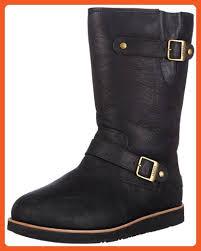 ugg australia s kensington ii free shipping free returns ugg australia womens kensington ii boot black size 5 boots for