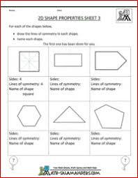 39 best geometry images on pinterest teaching ideas geometry