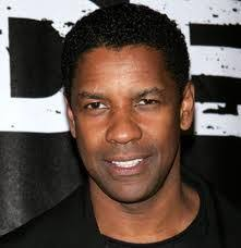 Is Denzel Blind In Book Of Eli The Hits And Shits Of U2026denzel Washington The Filmfellas