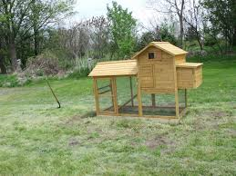 post your chicken coop pictures here page 301 backyard chickens