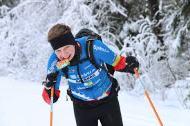 cross country skiing experience in lommedalen live u0026 explore