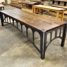 industrial tables for sale industrial furniture for sale dosgildas com