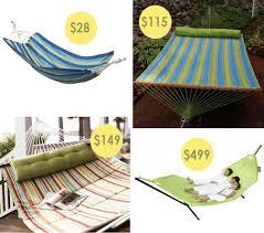 Backyard Relaxation Ideas Four Ways To Make A Backyard 2 Relaxing Oasis Skimbaco