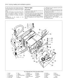 mini 1969 2001 haynes repair manual haynes publishing