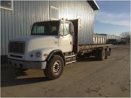 freightliner fl112 for sale used trucks on buysellsearch