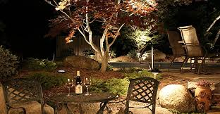 Landscape Lighting Installers Landscape Lighting Company Outdoor Lighting Installers