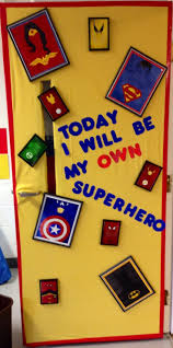 best 25 superhero classroom door ideas on pinterest superhero