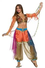 Belly Dancer Halloween Costume 142 Belly Dance Images Tribal Belly Dance