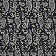Black And White Check Upholstery Fabric Dark Blue Paisley Upholstery Fabrics Discounted Fabrics