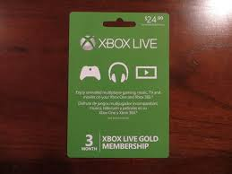 xbox cards im selling xbox live prepaid cards which package the ebay