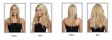 18 inch hair extensions before and after 10 inch hair extensions before and after pics before and after