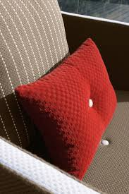 Montauk Nest Chair For Sale by 65 Best Furniture Design Images On Pinterest Chair Design
