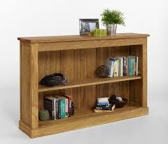 low narrow bookcase small bookcase solid wood thesecretconsul com