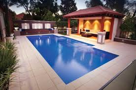 Backyard Pool Ideas Pictures Pool Design Ideas Get Inspired By Photos Of Pools From
