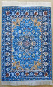 Leather Shag Rug Flooring Lovely Safavieh Rugs For Floor Covering Idea