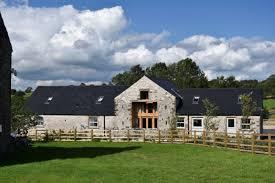 farditch farm derbyshire peak district cottages