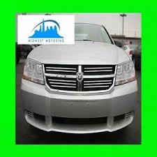 2013 dodge avenger warranty 2008 2013 dodge avenger chrome trim for grill grille w 5yr