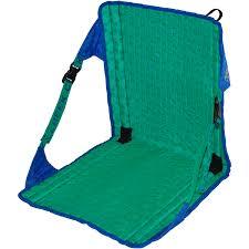 eddie bauer inflatable seat cushion reviews trailspace com