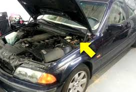 bmw 525 e39 ecu dme siemens ms43 specialized ecu repair
