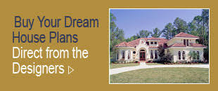 direct from the designers house plans buy plans online floor plans home and house plans