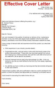 cover letter how to writing a cover letter how to write a cover