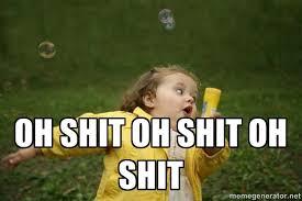 Chubby Girl Running Meme - 870 jpg 650纓434 i 笶 meme s pinterest