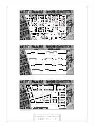 what should be pruitt igoe as a walkable mixed use neighborhood
