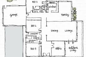 draw a house plan how to draw house plans to scale fresh what is a floor plan and can