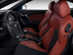 2014 hyundai tiburon hyundai tiburon reviews research used models motor trend