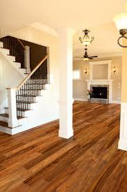 collections reward hardwood flooring