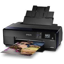 epson surecolor p600 inkjet printer c11ce21201 b u0026h photo video