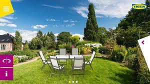 ikea garden android apps on google play