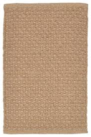 Rustic Area Rugs Mirage 6052 11 Texture Coconut Rug Rustic Area Rugs By
