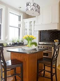 White Pendant Lights Kitchen by Kitchen Pendant Lighting 15 Great Concept Design Ideas Home Loof