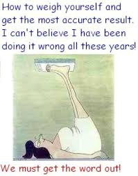 Funny Weight Loss Memes - funny weight loss clip art clip art library