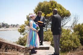 colorful wedding dress with black jordan shoes sang maestro