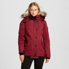 Warm Winter Coats For Women 10 Awesome Winter Jackets For Women On A Budget