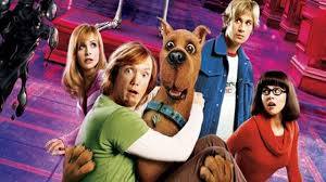 Scooby Doo Fime - scooby doo completo youtube