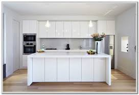 diy kitchen cabinets melbourne flat pack kitchen cabinets brisbane