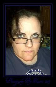 glasses for eyes sensitive to light 25 best photophobia images on pinterest light sensitivity coupon