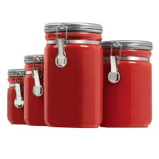 kitchen ceramic canister sets canisters awesome ceramic canister sets canister sets walmart