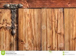 Wooden Barn Door by Barn Wood Door Btca Info Examples Doors Designs Ideas Pictures